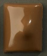 chocolateheavencaramel