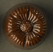 chocolateheavencrunch