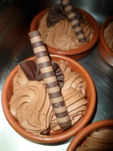 chocolateheavenmousse